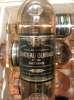 1983 Chateau Guiraud - 375 ml