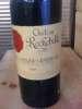 1998 Ch Rochebelle 1.5L