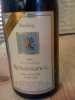 1999 Renaissance Late Harvest Riesling 375 ml