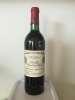 1980 Chateau Cheval Blanc St Emilion