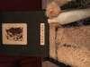 2010 Next of Kyn (Sine Qua Non) Syrah Cumulus Vineyard (Magnum) Magnum: 1.5 liters